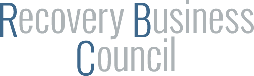 Recovery Business Council
